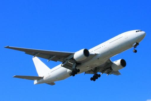 ③初めての子連れでハワイへの長時間フライトは緊張の連続